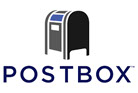 Postbox email software